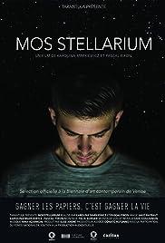 Mos Stellarium Poster