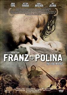 Franz + Polina (2006)
