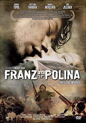 Franz and Polina 2006 with English Subtitles 12