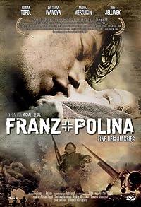 Primary photo for Franz + Polina