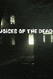 Voices of the Dead Poster