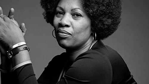 American Masters: Toni Morrison: The Pieces I Am