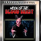 Moon of the Blood Beast (2019)