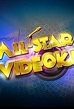 All-Star Videoke