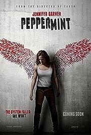 Peppermint (2018) Subtitle Indonesia Bluray 480p & 720p