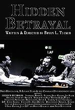 Hidden Betrayal