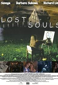 Nightworld: Lost Souls (1998)