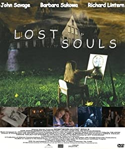 Nightworld: Lost Souls USA