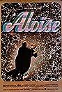 Aloïse (1975) Poster