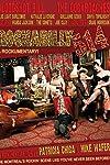Rockabilly 514 (2008)