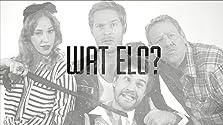 Wat Elo? (2013–2014)