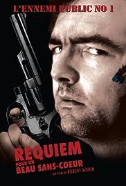 Requiem pour un beau sans-coeur(1992) Poster - Movie Forum, Cast, Reviews