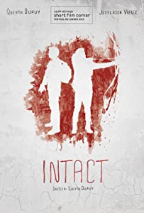 Intact full movie with english subtitles online download