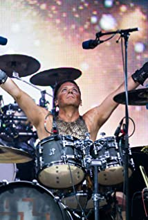 Christoph Schneider Picture