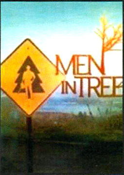 Men in Trees (2006)