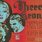 Ihr größter Erfolg (1934)