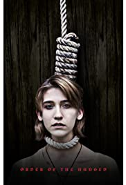 Order of the Hanged Poster