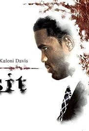 The Visit (2010) - IMDb