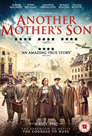 Another Mother's Son (2017) Poster - Movie Forum, Cast, Reviews