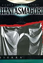 Primary image for Phantasmagoria