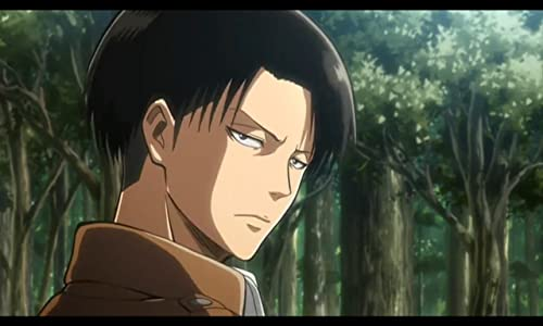 OVA: No Regrets - Part 2 full movie download