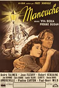 Manouche (1943)