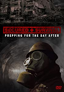 Hollywood filmer direkte nedlasting Secured Survival: Prepping for the Day After by Nick Westerlund  [640x960] [SATRip] [1280x960]