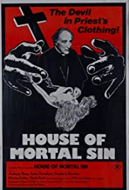 The Confessional (1976) Poster - Movie Forum, Cast, Reviews