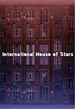 International House of Stars