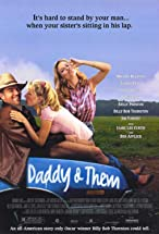 Primary image for Daddy and Them
