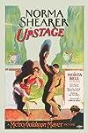 Upstage (1926)