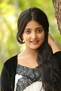 Ulka Gupta Picture