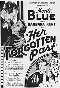 Best movies sites for downloads free Her Forgotten Past USA [[movie]