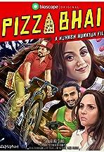 Pizza Bhai