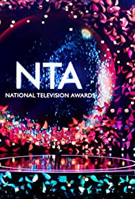 Primary photo for The National Television Awards 2019