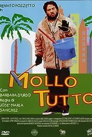 Mollo tutto (1995)