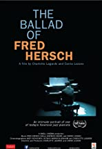 The Ballad of Fred Hersch