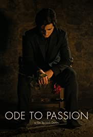 Ode to Passion (2020) 720p
