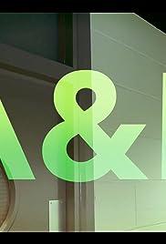 A&E Poster