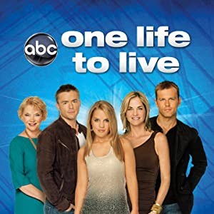 Movie mp4 download One Life to Live USA [1080i] [1080p] [BRRip], Ron Carlivati
