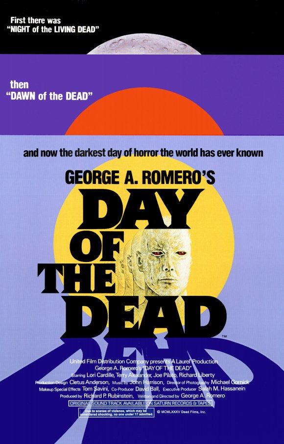 Day of the Dead download