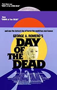 English movie direct link download Day of the Dead [2048x1536]