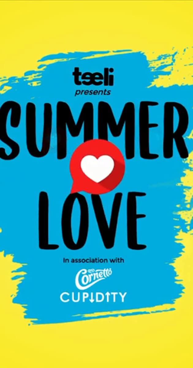 descarga gratis la Temporada 1 de Summer Love o transmite Capitulo episodios completos en HD 720p 1080p con torrent