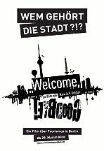 Welcome Goodbye!