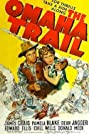 The Omaha Trail (1942) Poster
