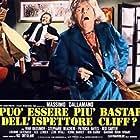 Si può essere più bastardi dell'ispettore Cliff? (1973)