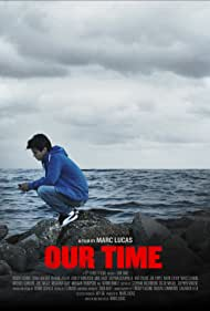Our Time (2016)