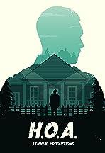 H.O.A.