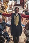X-Men, Incredibles 2, Hamilton, The Greatest Showman Coming To Disney Plus Summer Movie Nights