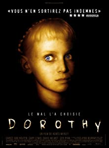 The watch list movie Dorothy Mills by Maarten Treurniet [h264]